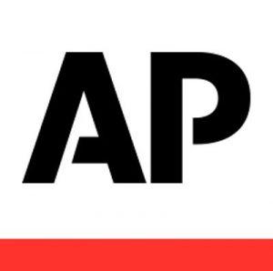 Read more about the article GOP US Senate hopeful Ronchetti rebuffs election delay idea