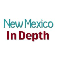 NM jails report 900 new virus cases since June as population numbers tick back up